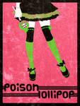 +Poison Lollipop+