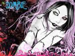 +zombie+