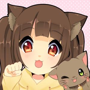 LoliMadi's Profile Picture
