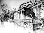 The Bath's Palace