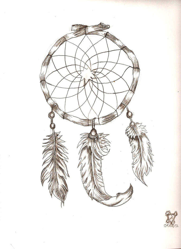 Dream Catcher Worksheet dream catcher design by ImaginetheCreation on DeviantArt 35