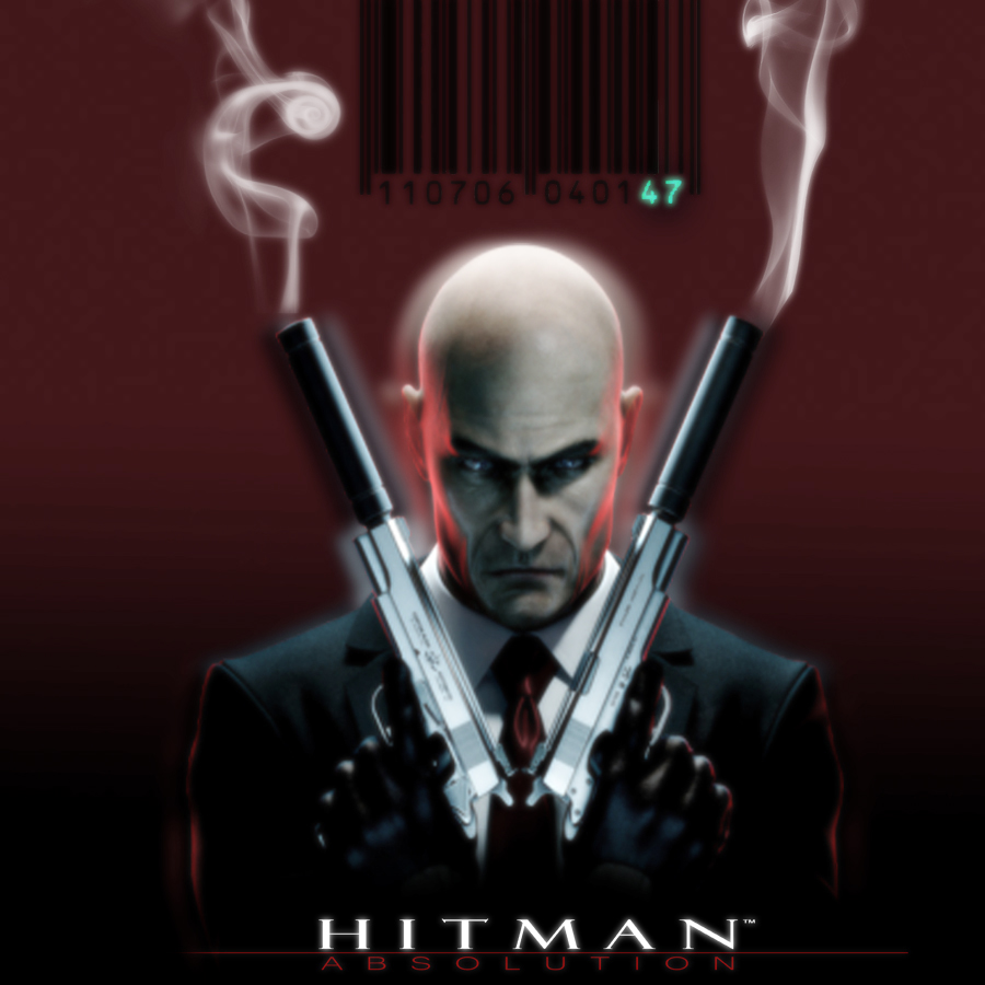becoming a hitman ken levi Hire a hitman sites exposed, fightig hitmen and crime on the internet we will expose here all the real hitmen sites on the internet, with the purpose of having them closed down by the police.