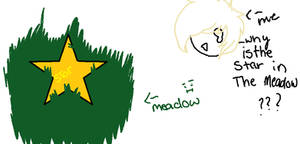 StarMeadow by TheOperatorsShadow