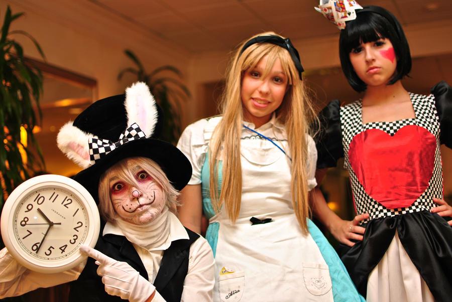 anime_festival_orlando_2010_23_by_pliskina22 d2xh14f