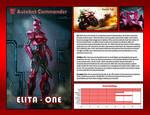 Eltia-One
