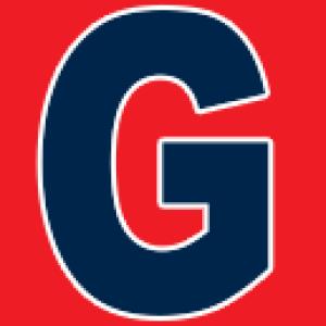 gaddco's Profile Picture