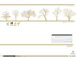 my desktop,word. by Asuki