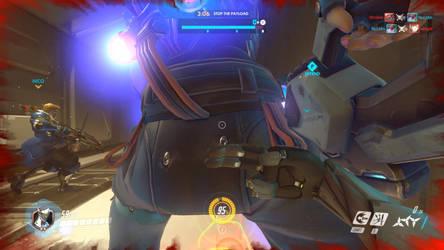 Screenshot by DazGames