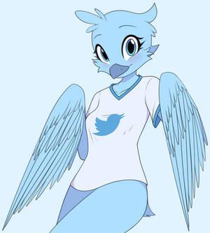TweetFur