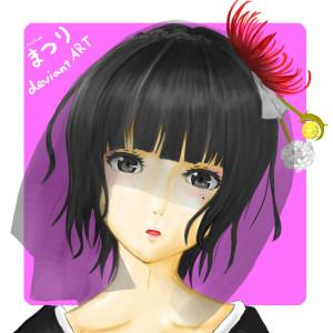 maturikaa's Profile Picture