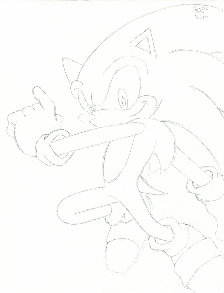 another sonic pic by Rajani-Blake