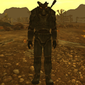 Benas131's Profile Picture
