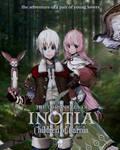 Inotia III