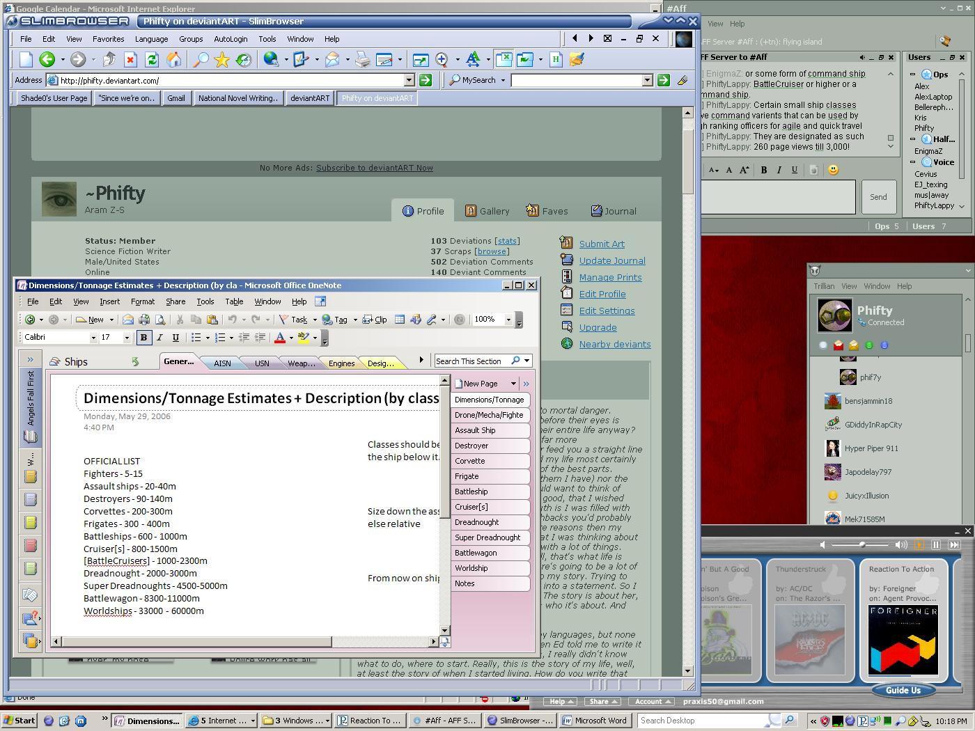 Latest Laptop Desktop by Phifty