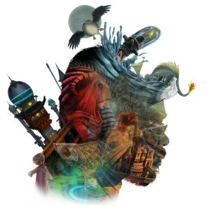 MatNoor's Profile Picture