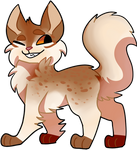 Owlcoat