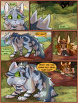 The Exiled Pg 28