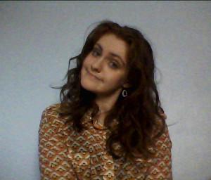 SunnyStereoSound's Profile Picture