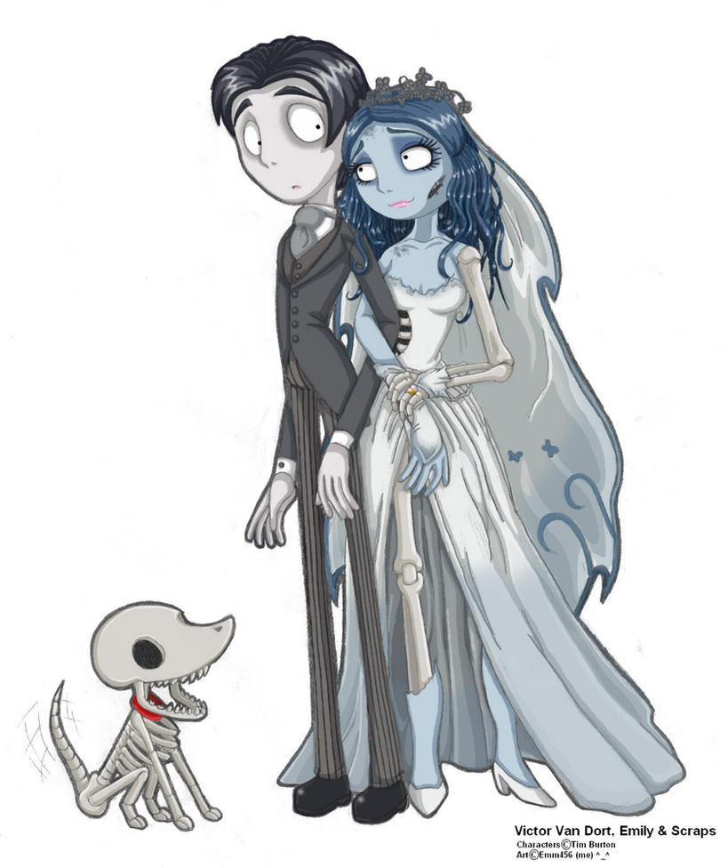 awesome drawings halloween happy movie pretty time corpse bride pinterest awesome drawings and happy movie