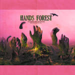 HANDS FOREST