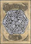 Neo Norse Odin 2011