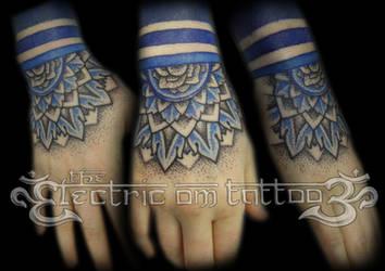 43b0a06db VillKat-Arts 35 7 Mandala hand tattoo 2012 by VillKat-Arts