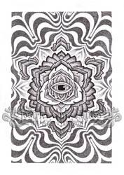 Vision of H20 2012 by VillKat-Arts
