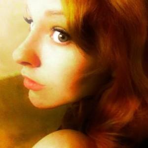 xxkayoticxx's Profile Picture