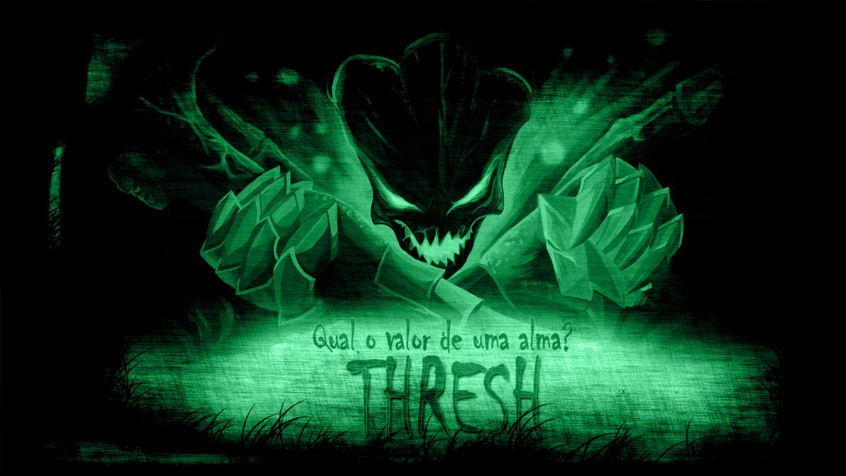 thresh_final_by_vellames-d6hj9ri.png