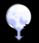Moonlight Gateway Logo