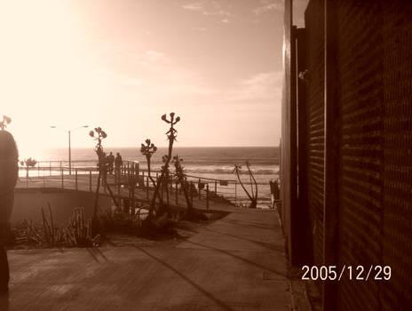 Tijuana y sus playas