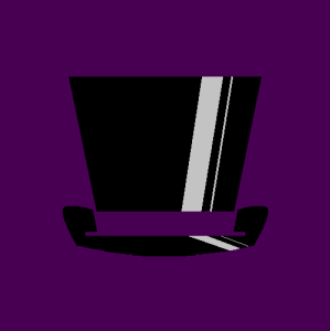 Tophats-and-Teacups's Profile Picture