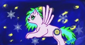 Yukifall's Profile Picture