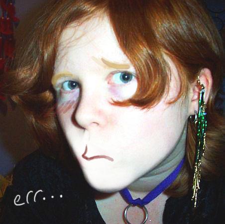 teraphim's Profile Picture