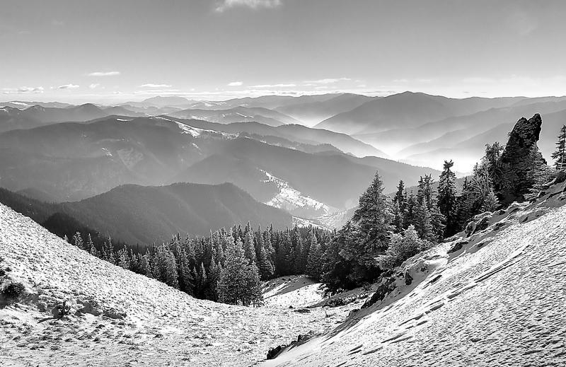 Landscape... by Bogdan-Zop