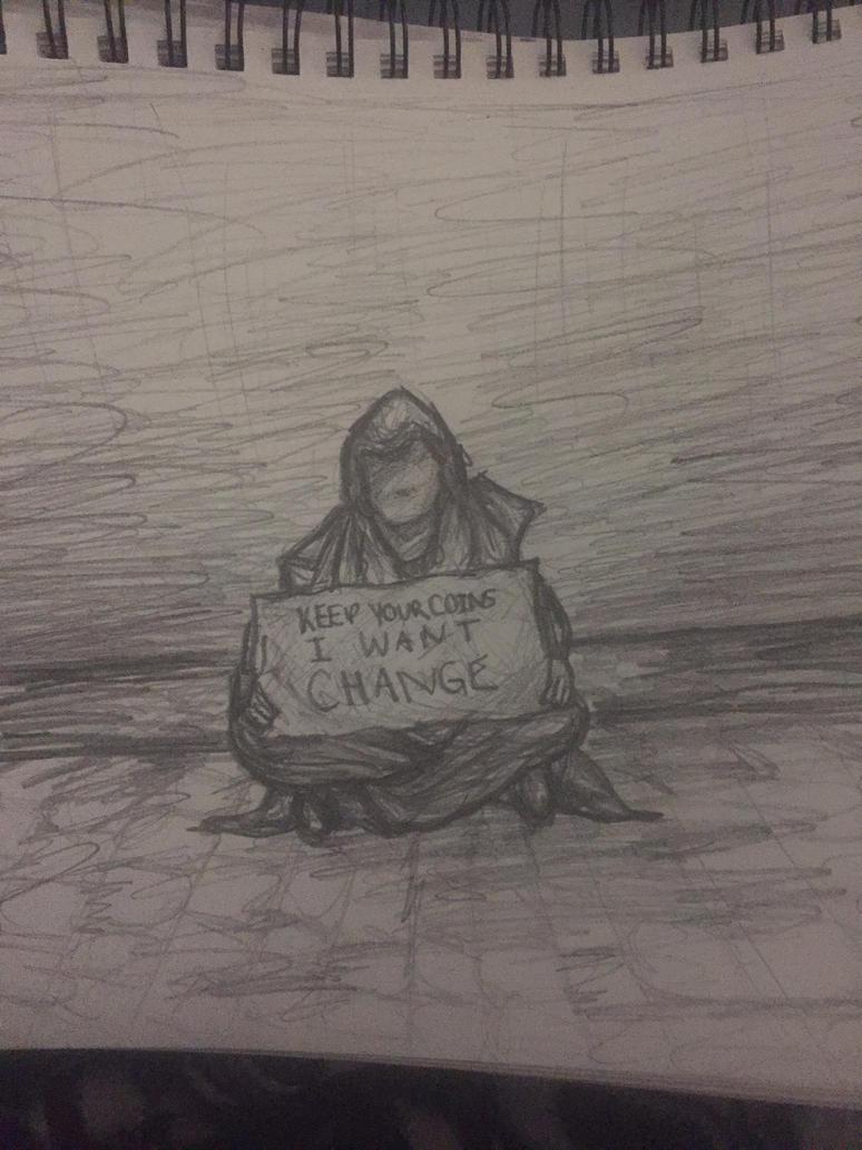 Change by sge47