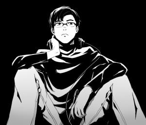 Kagekara-Soul's Profile Picture