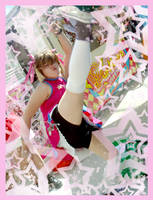 CHEERSPINZAKU by Tsubaki-chan
