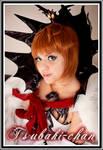 2010 Tsubaki-chan ID