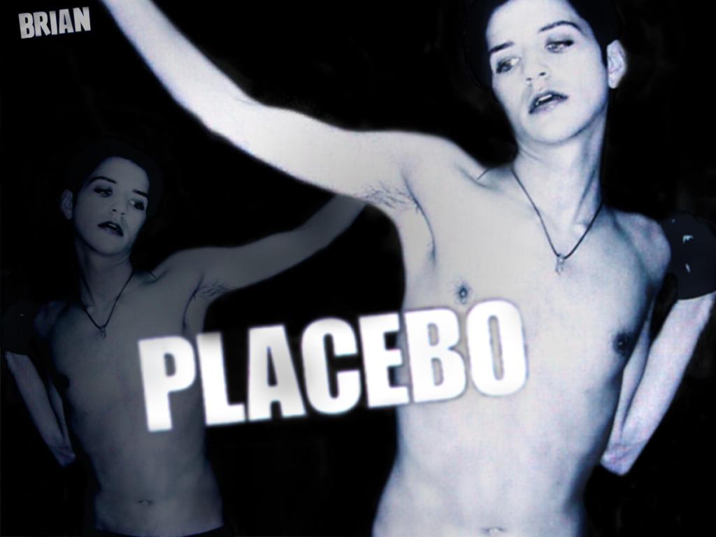 Placebo Wallpaper 04 by Tsubaki-chan
