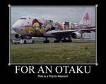 Otaku Awesomeness!! #37