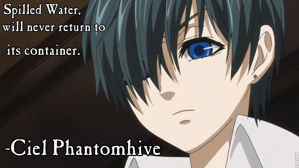 Anime Quote 56 By Anime Quotes On Deviantart