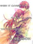 Anime Quote #57