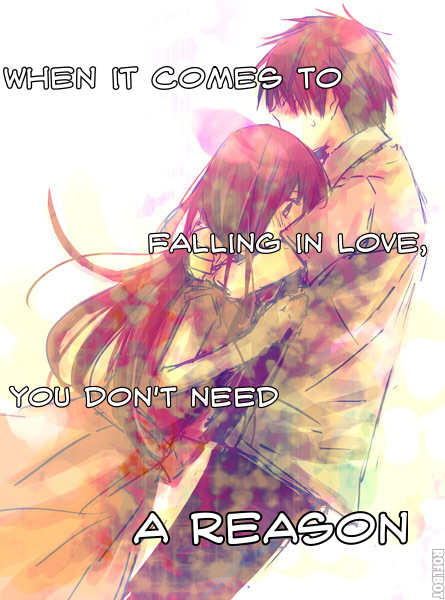anime quote 57 by anime quotes on deviantart