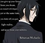 Anime Quote #66