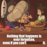 Anime Quote #79