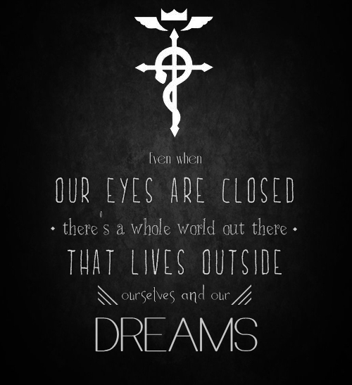 anime quote 82 by anime quotes on deviantart