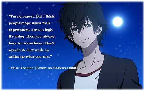 anime quote 97 by anime quotes on deviantart