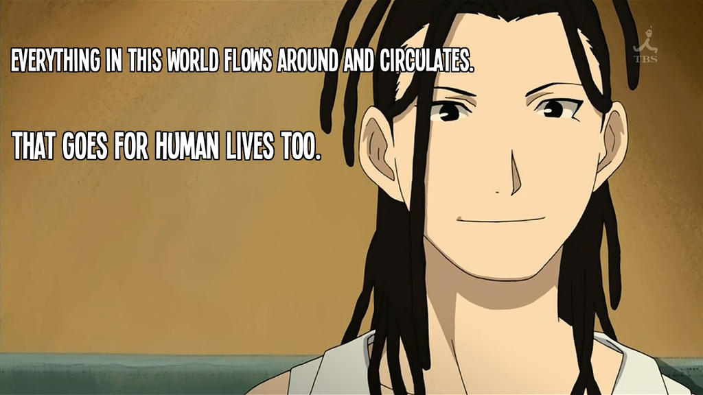 Anime Quote 120 By Quotes