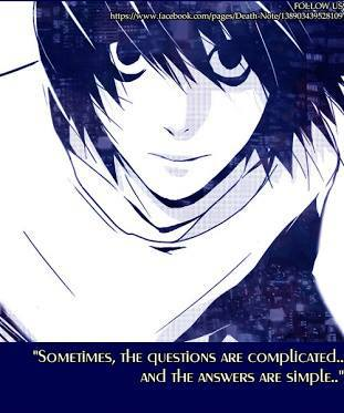 anime quote 132 by anime quotes